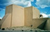 ranchos-de-taos-brad-nixon-2001-004