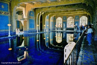 Hearst Castle Brad Nixon 012 640