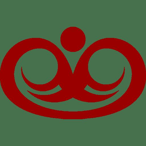 BlakOpal - About The Authors