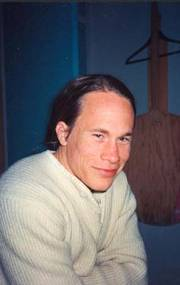 1993 (16)