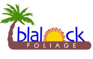 Blalock logo