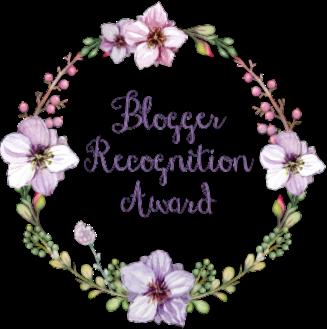 blogger_recognition_award.png