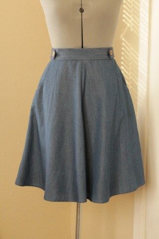 Drapey_Hollyburn_Skirts12