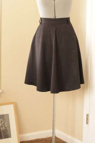 Drapey_Hollyburn_Skirts5