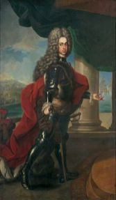 Archiduque Carlos de Austria