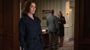 the_good_wife_alicia_florrick_1