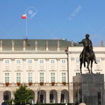 17522372-Palacio-Presidencial-en-Varsovia