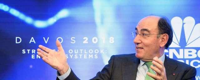 ignacio-galan-presidente-de-iberdrola-en-el-foro-de-davos-2018