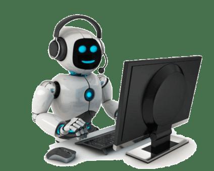 Retos para la economía en 2018: el mercado de trabajo y la robótica