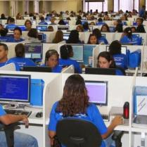 call-center-italia-kg8D--620x349@abc