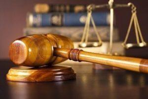 Criminal Defense Lawyer Grand Rapids, Michigan