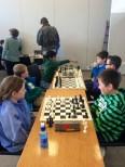 club-tournament-may-16th_17603508180_o