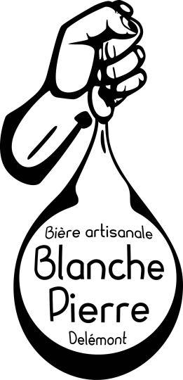 logo_BP_blanc
