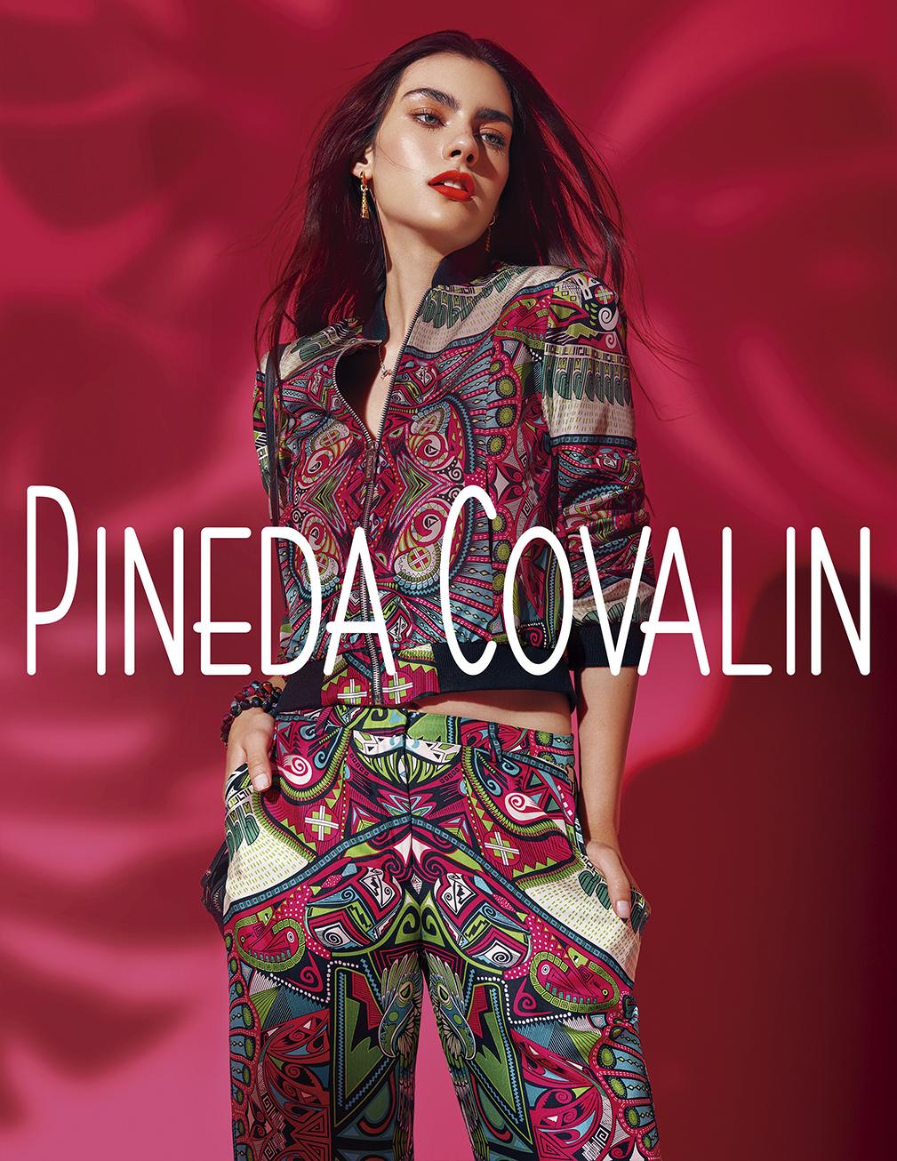 Pineda08