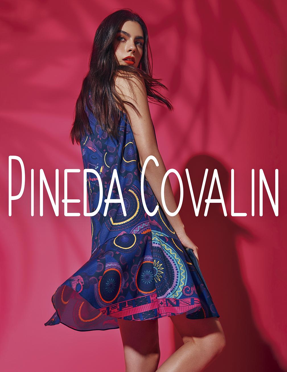 Pineda09