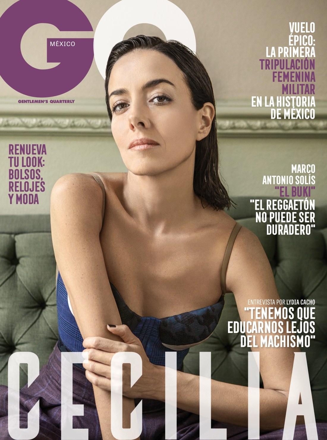 GQ_AGO_COVER_CECILIA