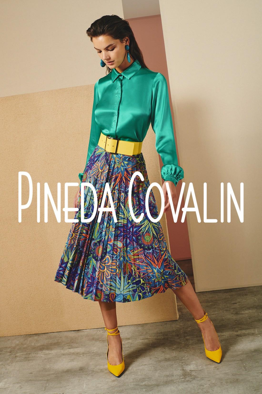 PinedaCovalin-26