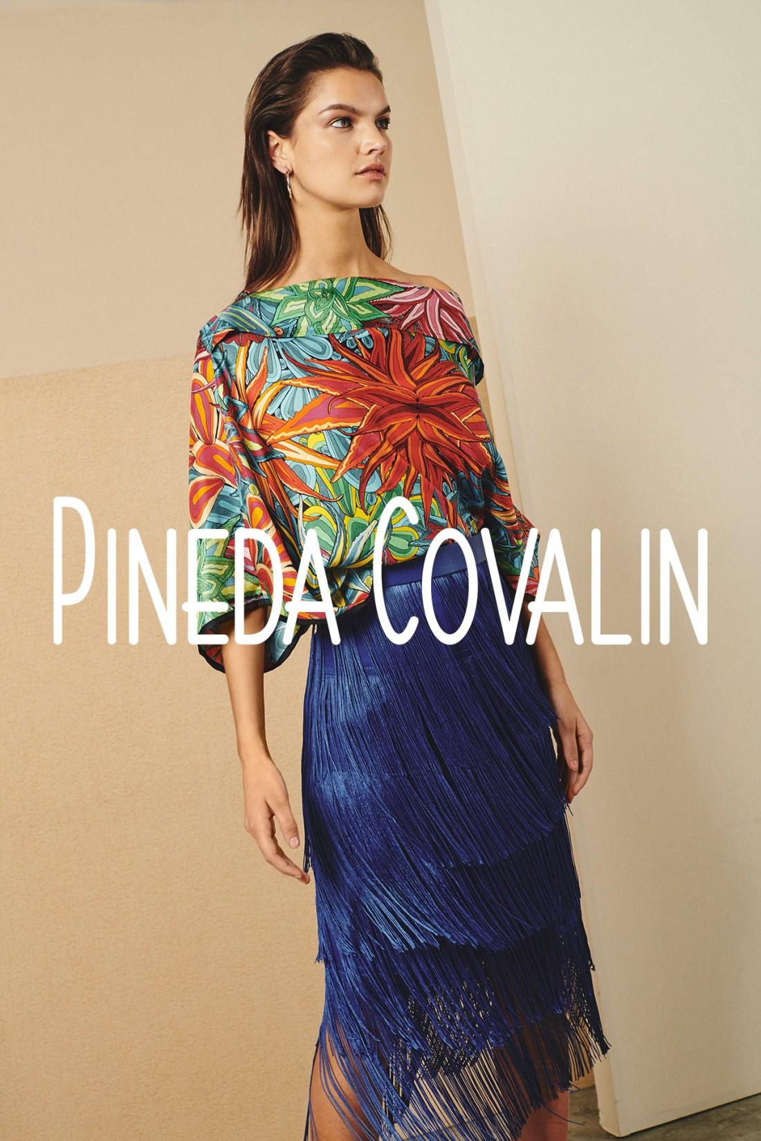 PinedaCovalin-31