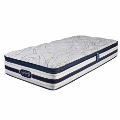 Colchon Simmons Beautyrest Smart Elegance (5)