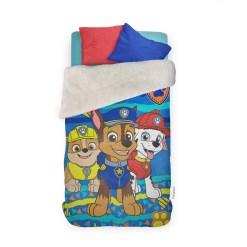 Corderito Paw Patrol Piñata