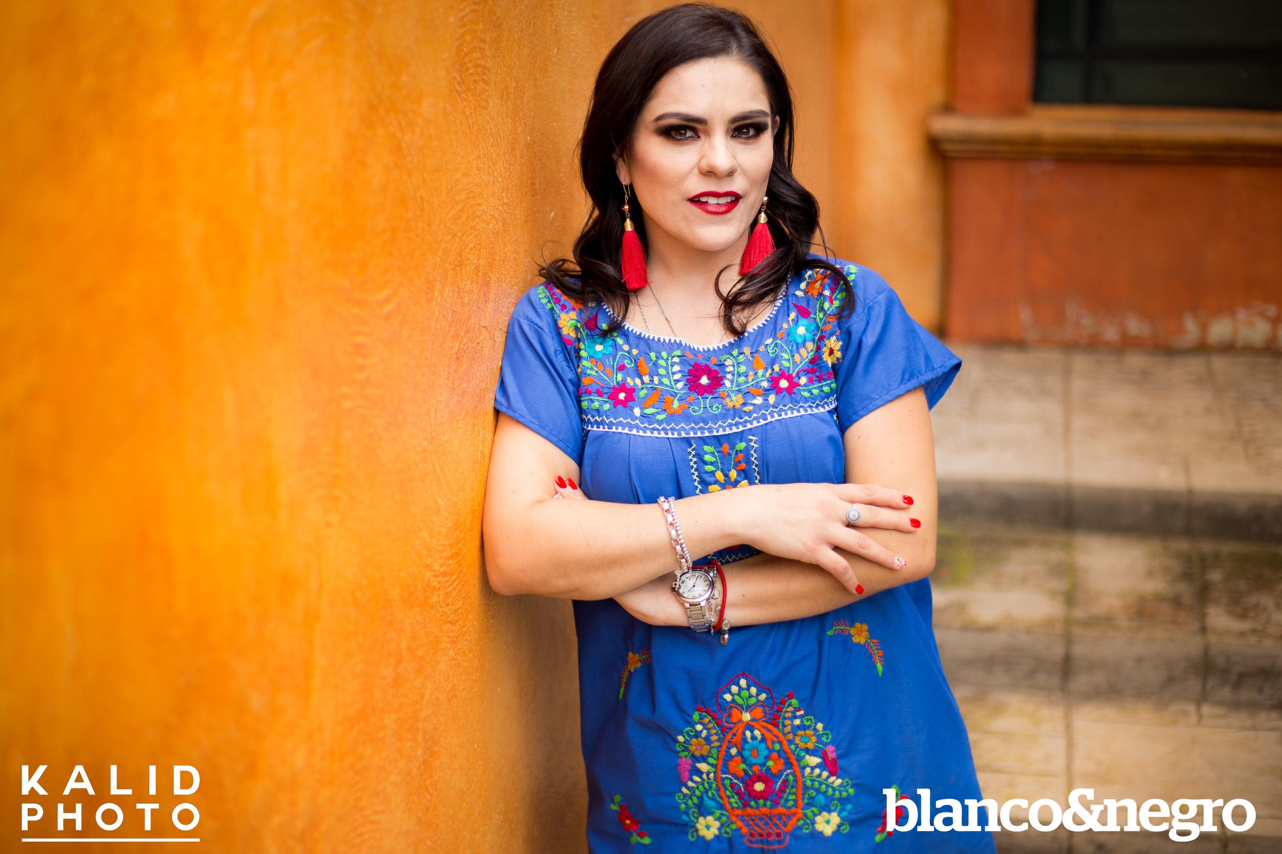 Mayra-BlancoYnegro-480