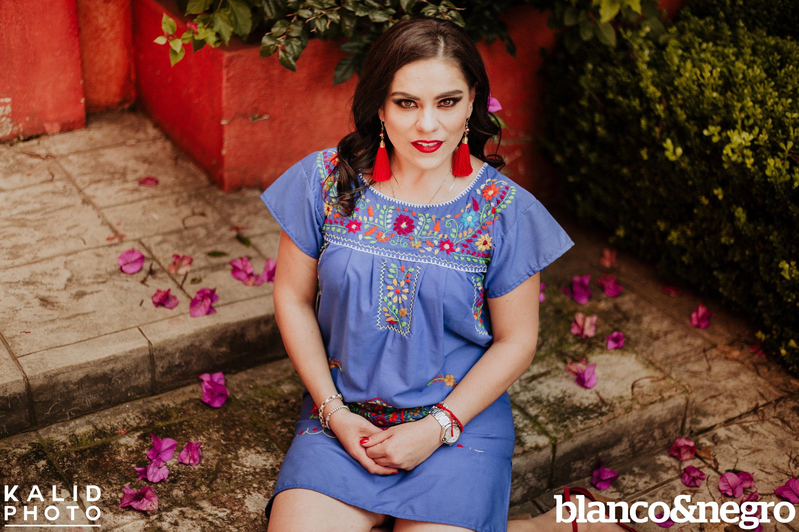 Mayra-BlancoYnegro-481