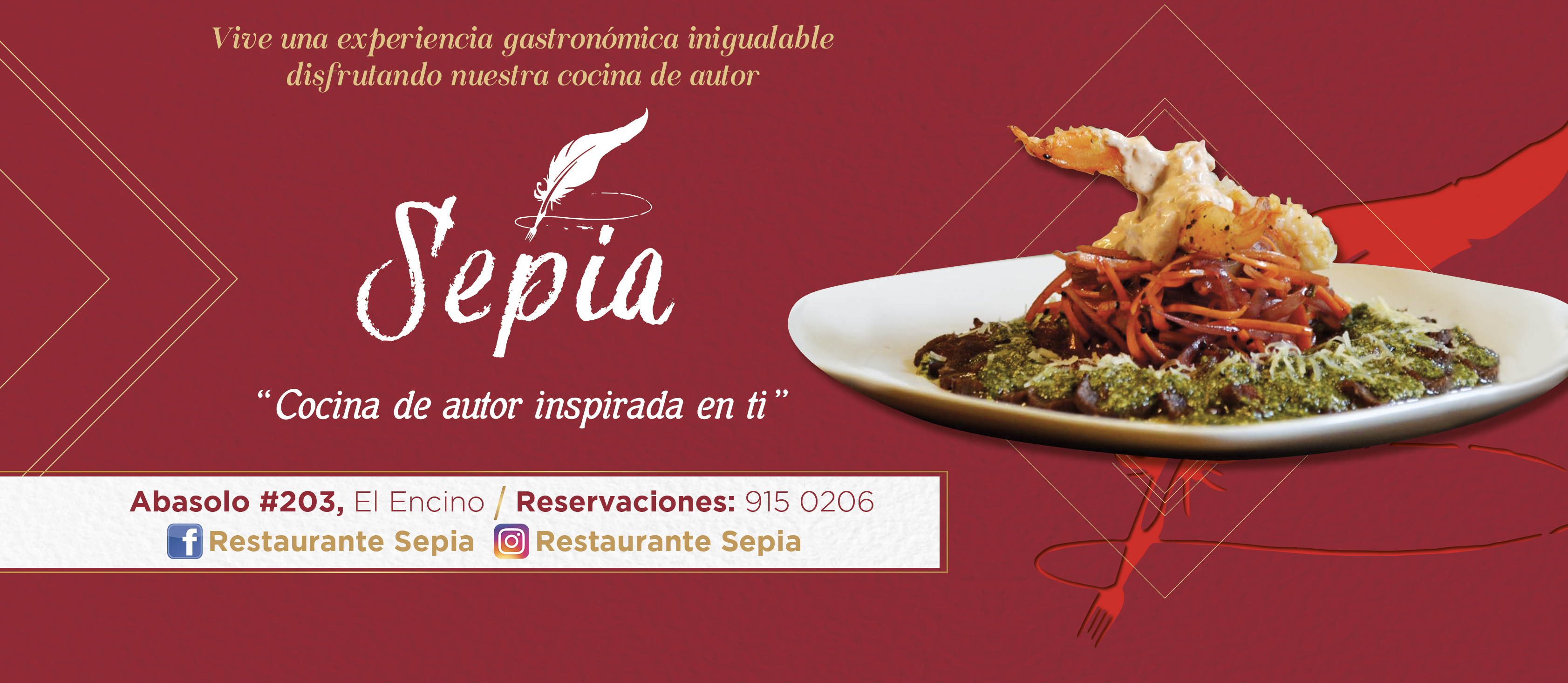 SEPIA TERCIO2