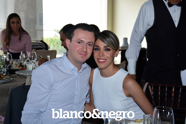 Bautizo Paulina y Arnoldo 035