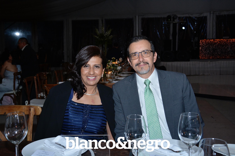 Boda Victoria y Roberto 059