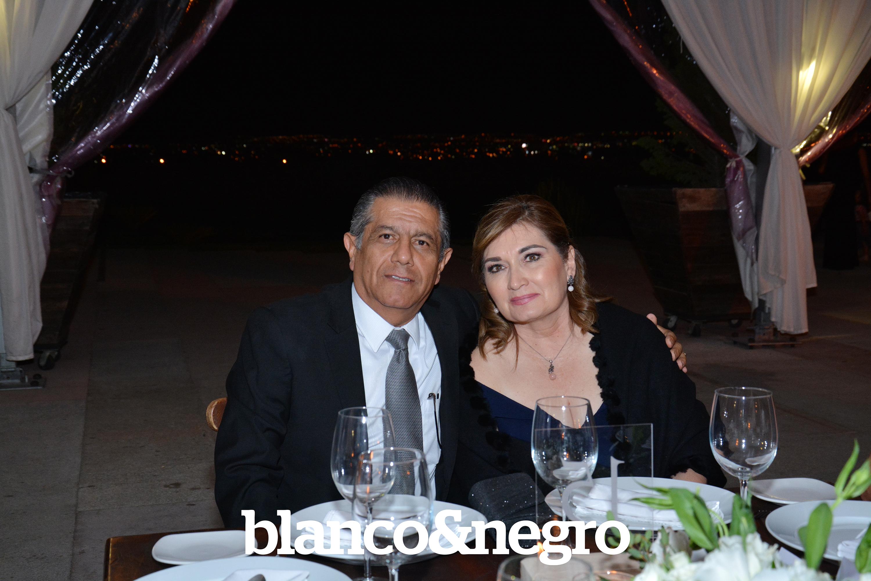 Boda Victoria y Roberto 066