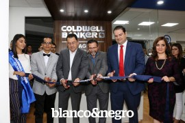 Coldwell Banker 111