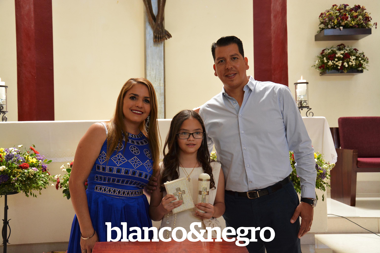Comunion Ana Paola 122