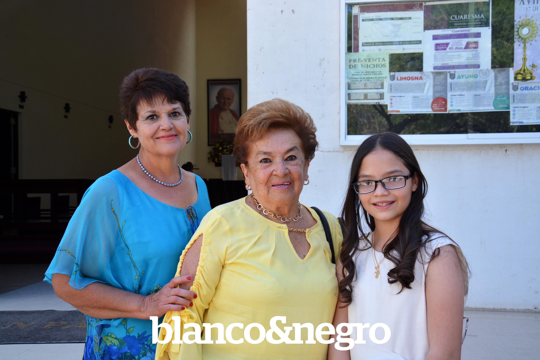 Comunion Ana Paola 157