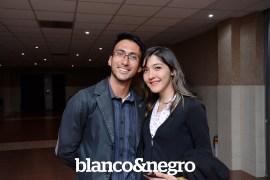 Rorro Echavez 091