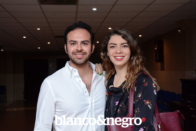Rorro Echavez 093