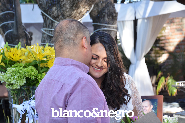 Alejandra Gonzalez 020