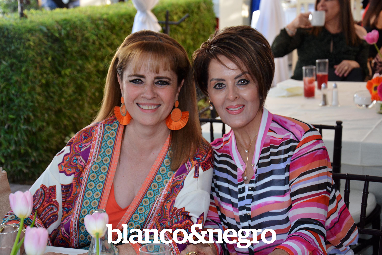 Alejandra Gonzalez 054