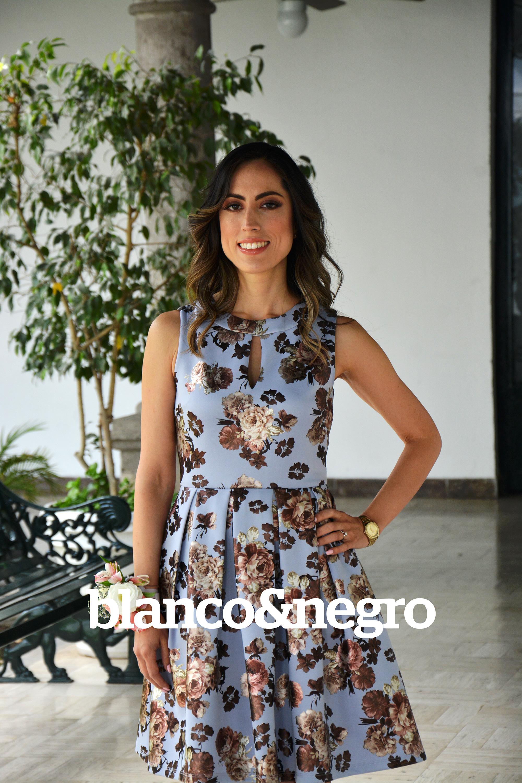 Despedida Ana Figueroa 041