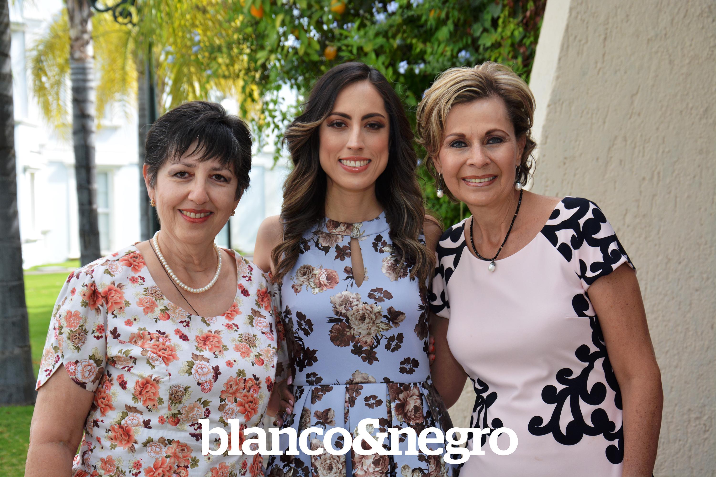 Despedida Ana Figueroa 063