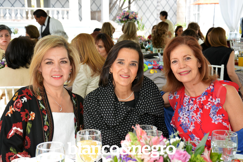 Despedida Ana Figueroa 110