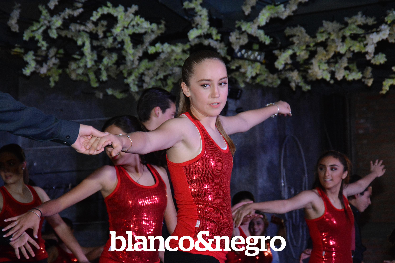Musical Quinceañeras 051