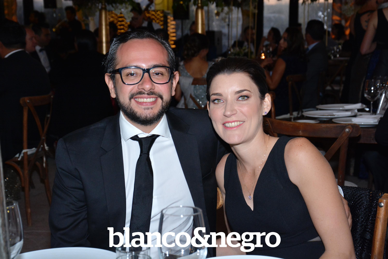 Susana y Emmanuel 069