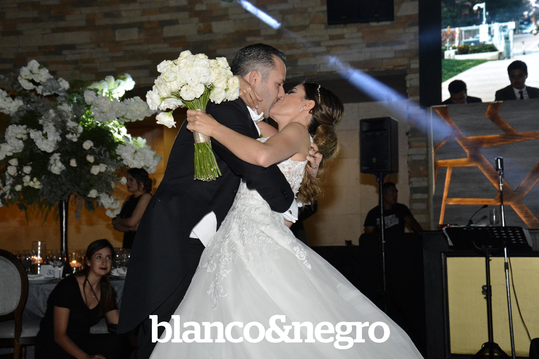 Boda Paola y Javier 093