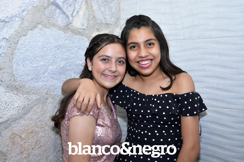 XV Maria Fernanda 033