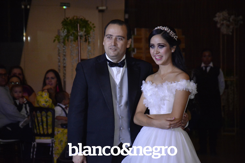 XV Maria Fernanda 224