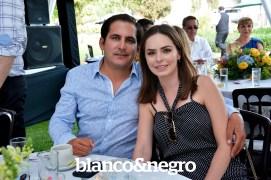 Aniversario Humberto y Tayde 128