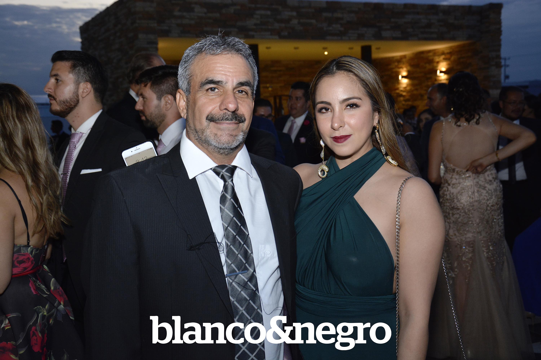 Boda Andrea y Nacho 138