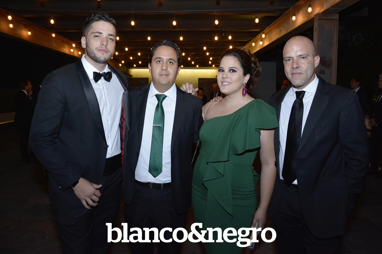 Boda Daniela y Jose Adrian 015