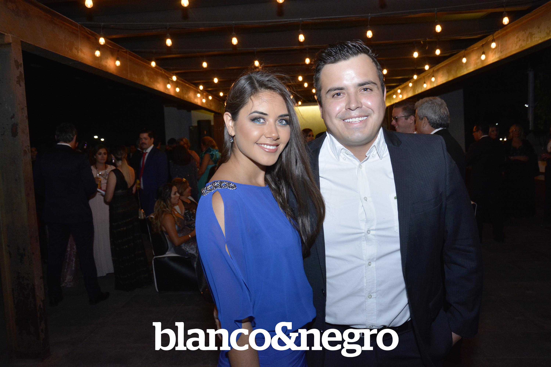 Boda Daniela y Jose Adrian 049