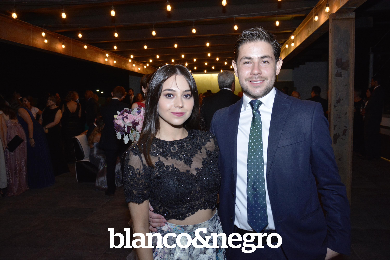 Boda Daniela y Jose Adrian 091